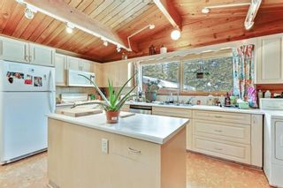 Photo 9: 47 River Drive North: Bragg Creek Detached for sale : MLS®# A1101146