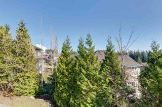 """Photo 34: 6 KINGSWOOD Court in Port Moody: Heritage Woods PM House for sale in """"The Estates by Parklane Homes"""" : MLS®# R2529620"""
