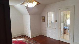 Photo 8: 36 Rosewarne Avenue in Winnipeg: Residential for sale (2C)  : MLS®# 202007618
