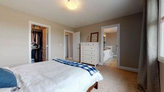 Photo 39: 1045 SOUTH CREEK Wynd: Stony Plain House for sale : MLS®# E4248645