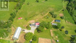 Photo 2: 1725 Route 860 in Titusville: Agriculture for sale : MLS®# NB059330