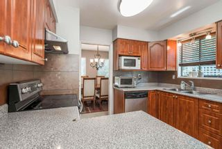 Photo 8: 11776 81A Avenue in Delta: Scottsdale House for sale (N. Delta)  : MLS®# R2594865