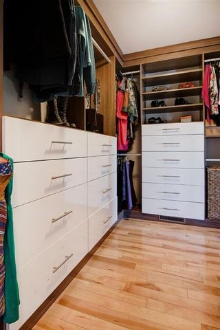 Photo 13: 1432 Child Avenue NE in Calgary: Renfrew Detached for sale : MLS®# A1061055