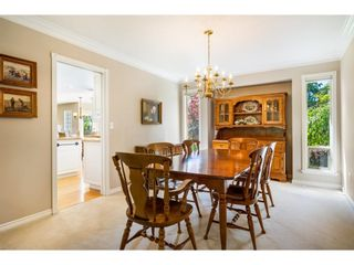 """Photo 11: 10197 170A Street in Surrey: Fraser Heights House for sale in """"ABBEY GLEN"""" (North Surrey)  : MLS®# R2594533"""