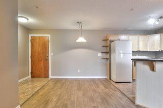 Photo 10: 213 13710 150 Avenue in Edmonton: Zone 27 Condo for sale : MLS®# E4225213
