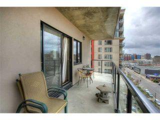 Photo 15: Alta Vista North 10319 111 ST in : Zone 12 Condo for sale (Edmonton)  : MLS®# E3412145