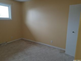Photo 12: 4608 Sun Avenue in Macklin: Residential for sale : MLS®# SK839998