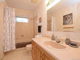 Photo 17: 4121 Mercer Pl in VICTORIA: SE Mt Doug House for sale (Saanich East)  : MLS®# 779972