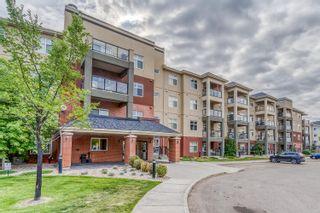Photo 3: 137 7825 71 Street in Edmonton: Zone 17 Condo for sale : MLS®# E4262058
