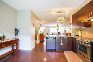 Photo 9: 14 2729 158 STREET in Surrey: Grandview Surrey Townhouse for sale (South Surrey White Rock)  : MLS®# R2173615