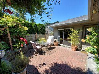 Photo 40: 20 2190 Drennan St in : Sk Sooke Vill Core Row/Townhouse for sale (Sooke)  : MLS®# 882169