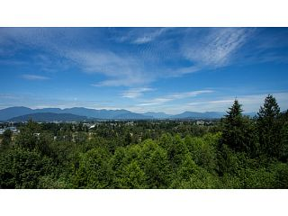 """Photo 3: 45371 MAGDALENA Place: Cultus Lake House for sale in """"RIVERSTONE"""" : MLS®# H2152514"""