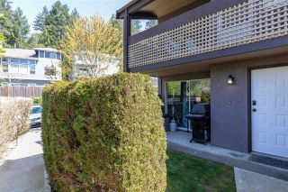 """Photo 2: 1217 34909 OLD YALE Road in Abbotsford: Abbotsford East Townhouse for sale in """"THE GARDENS"""" : MLS®# R2576125"""