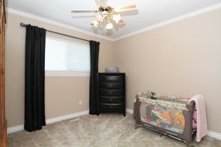 """Photo 14: 23415 WHIPPOORWILL Avenue in Maple Ridge: Cottonwood MR House for sale in """"COTTONWOOD"""" : MLS®# R2331026"""