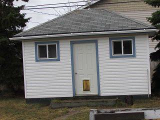Photo 4: 9915 112 Avenue in Fort St. John: Fort St. John - City NE House for sale (Fort St. John (Zone 60))  : MLS®# R2498110