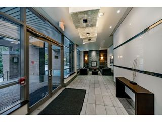 """Photo 3: 1501 4888 BRENTWOOD Drive in Burnaby: Brentwood Park Condo for sale in """"THE FITZGERALD"""" (Burnaby North)  : MLS®# R2428240"""