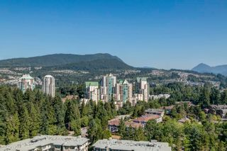 """Photo 23: 2505 3102 WINDSOR Gate in Coquitlam: New Horizons Condo for sale in """"Celadon by Polygon"""" : MLS®# R2610333"""
