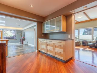 Photo 16: 102 Garner Cres in : Na University District House for sale (Nanaimo)  : MLS®# 857380
