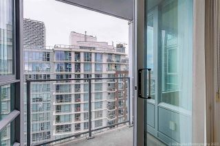 "Photo 18: 2701 1495 RICHARDS Street in Vancouver: Yaletown Condo for sale in ""Azura II"" (Vancouver West)  : MLS®# R2566501"