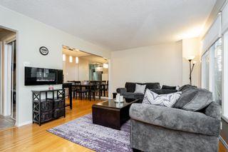Photo 9: 21 Abercorn Grove in Winnipeg: Westdale House for sale (1H)  : MLS®# 202017308