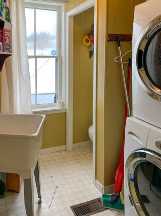 Photo 12: 19 Lower Lahave Road in Riverport: 405-Lunenburg County Residential for sale (South Shore)  : MLS®# 202102614