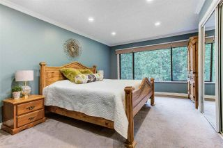"""Photo 8: 837 FREDERICK Road in North Vancouver: Lynn Valley Townhouse for sale in """"Laura Lynn"""" : MLS®# R2547628"""
