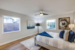 Photo 38: POINT LOMA House for sale : 3 bedrooms : 978 Manor Way in San Diego