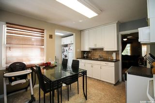 Photo 5: 1422 103rd Street in North Battleford: Sapp Valley Residential for sale : MLS®# SK850412