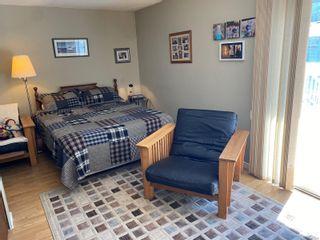 Photo 19: 902 Jewitt Dr in : NI Tahsis/Zeballos House for sale (North Island)  : MLS®# 879563