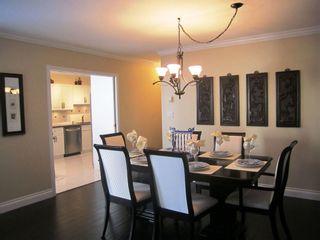 Photo 7: 201 15169 BUENA VISTA AVENUE in PRESIDENTYS COURT 2: White Rock Home for sale ()  : MLS®# R2032339