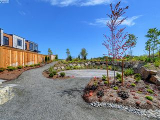 Photo 25: 4 Avanti Pl in VICTORIA: VR Hospital Row/Townhouse for sale (View Royal)  : MLS®# 820565