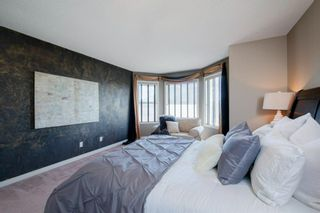 Photo 23: 21 Simcoe Gate SW in Calgary: Signal Hill Detached for sale : MLS®# A1107162