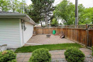 Photo 50:  in Edmonton: Zone 04 House for sale : MLS®# E4248809