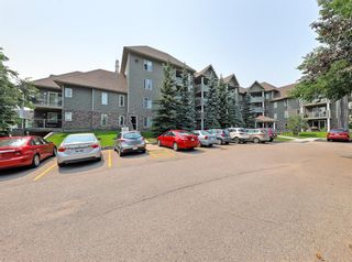 Photo 12: 2104 2000 Millrise Point SW in Calgary: Millrise Apartment for sale : MLS®# A1131865