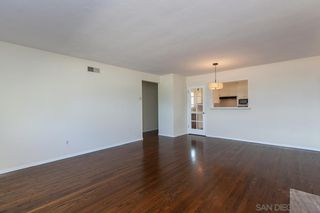 Photo 7: SERRA MESA House for sale : 3 bedrooms : 8928 Geraldine Ave in San Diego