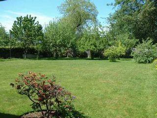 Photo 3: 547 EBERT AV in Coquitlam: Coquitlam West House for sale : MLS®# V590375