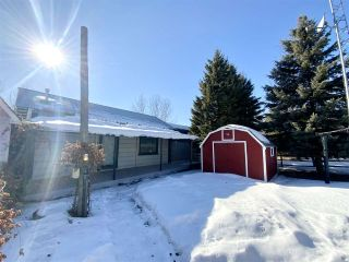 Photo 30: 16 240074 TWP RD 471: Rural Wetaskiwin County House for sale : MLS®# E4229607