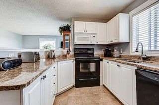 Photo 12: 414 6000 Somervale Court SW in Calgary: Somerset Apartment for sale : MLS®# A1109535