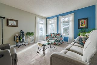 Photo 2: 3 Edgehill Bay NW in Calgary: Edgemont Detached for sale : MLS®# A1074158