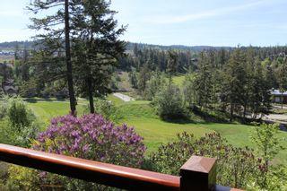 Photo 10: 104 Falcon Point Way in Vernon: Predator Ridge House for sale (North Okanagan)  : MLS®# 10182497