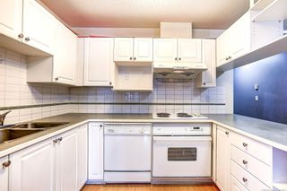Photo 32: 204 5723 BALSAM Street in Vancouver: Kerrisdale Condo for sale (Vancouver West)  : MLS®# R2597878