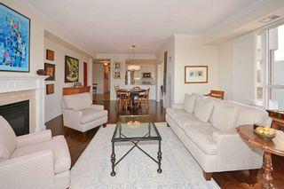 Photo 5: 411 2662 W Bloor Street in Toronto: Kingsway South Condo for sale (Toronto W08)  : MLS®# W4646106