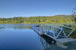 Photo 33: 2348 Nicklaus Dr in Langford: La Bear Mountain House for sale : MLS®# 850308