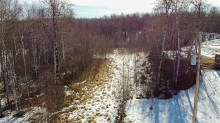 Photo 2: 54419 R.R. 14: Rural Lac Ste. Anne County Rural Land/Vacant Lot for sale : MLS®# E4233036