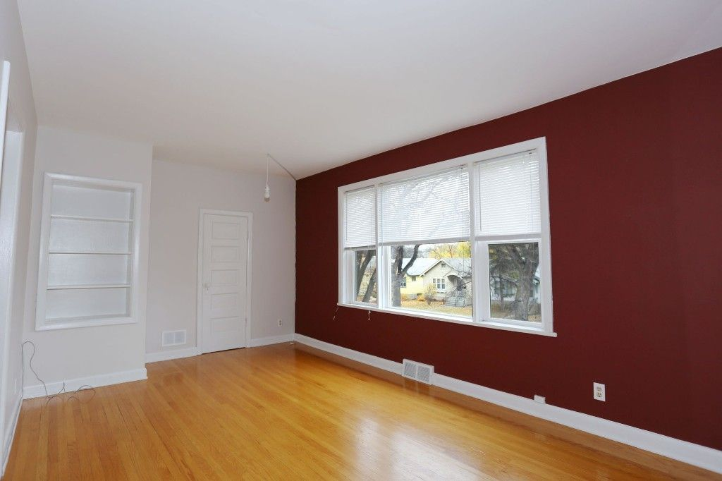 Photo 13: Photos: 626 Greenwood Place in Winnipeg: West End Duplex for sale (5C)  : MLS®# 1728014