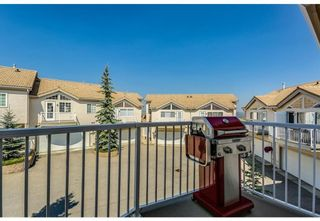 Photo 26: 902 PATTERSON View SW in Calgary: Patterson Row/Townhouse for sale : MLS®# A1120260