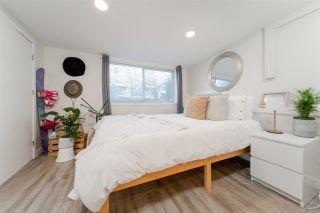 Photo 23: 2057 CYPRESS Street in Vancouver: Kitsilano House for sale (Vancouver West)  : MLS®# R2555186