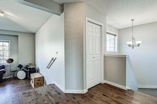 Photo 30: 239 Valley Brook Circle NW in Calgary: Valley Ridge Detached for sale : MLS®# A1102957
