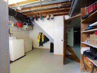 Photo 29: 229 Weicker Avenue in Notre Dame De Lourdes: House for sale : MLS®# 202103038