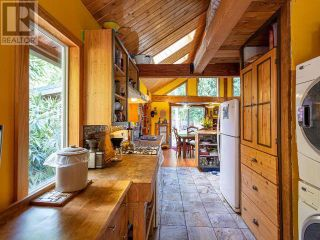 Photo 5: 1322 VANCOUVER BLVD. in Savary Island: Recreational for sale : MLS®# 16137